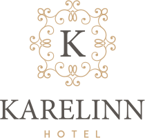 Hotel & quot; Karelinn & quot; in the center of St. Petersburg, an excellent combination of cozy rooms, staff and prices